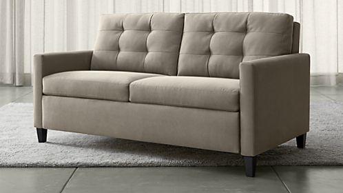 Sofa bed Karnes 71 ASRHJHQ
