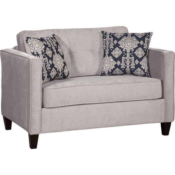 Loveseat sofa bed - lilangels Möbel WOHMRWY