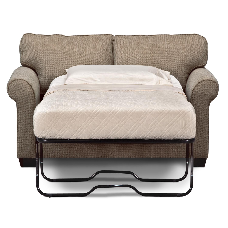 Loveseat Sofa Bed Loveseat Sofa Bed - Twin size sofa bed smalltowndjscom YCHTKRW