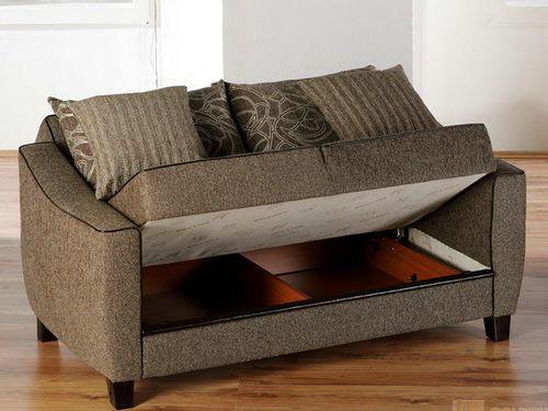 Loveseat Sofa Bed Sleeper Loveseat Sofa for Newest Fabulous Sleeper Loveseat Sofa Ludlow Twin Sleeper VYQGMEP