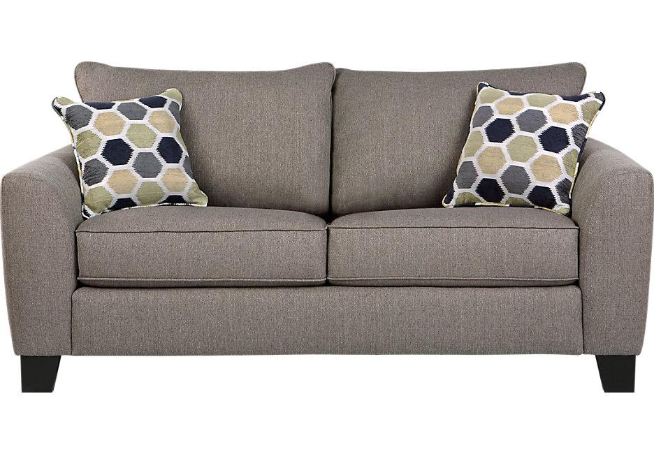 Loveseat sofa bed Sleeper Loveseats WEUKJHH