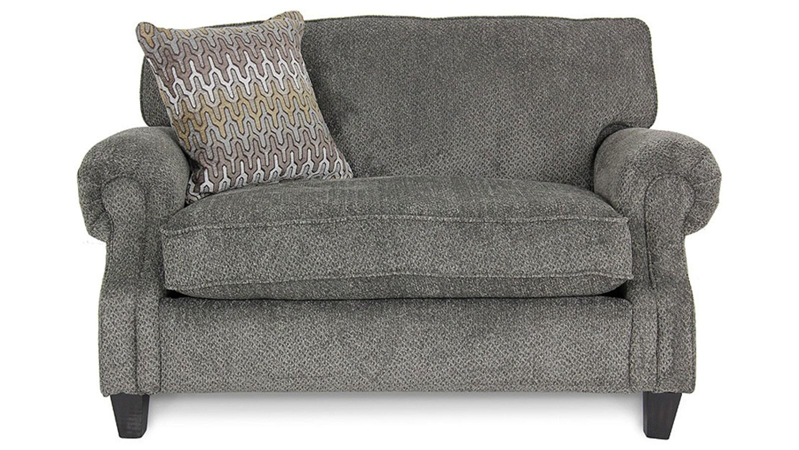 Loveseat double sofa bed Featured image from Loveseat double sofa bed KTUVLWW
