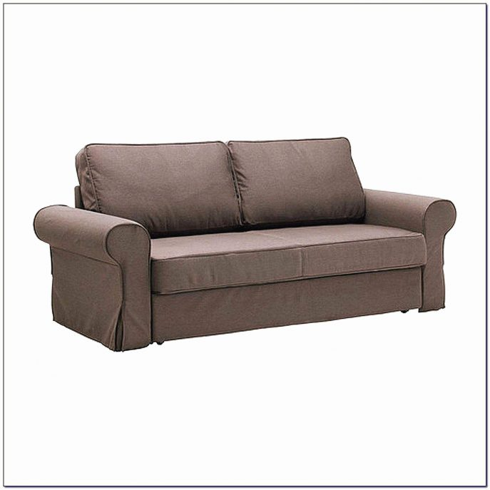 Loveseat double sofa bed ... large sofa size: armchairs and sofas Best of 50 new PSAIQQG
