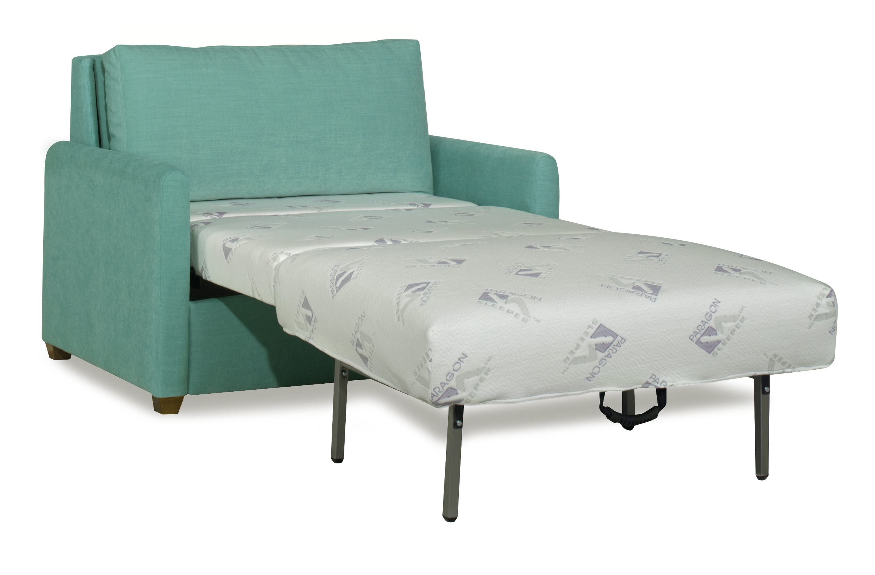 Loveseat twin sofa bed saves small living rooms with twin loveseat sofa beds with lights YDRELHJ