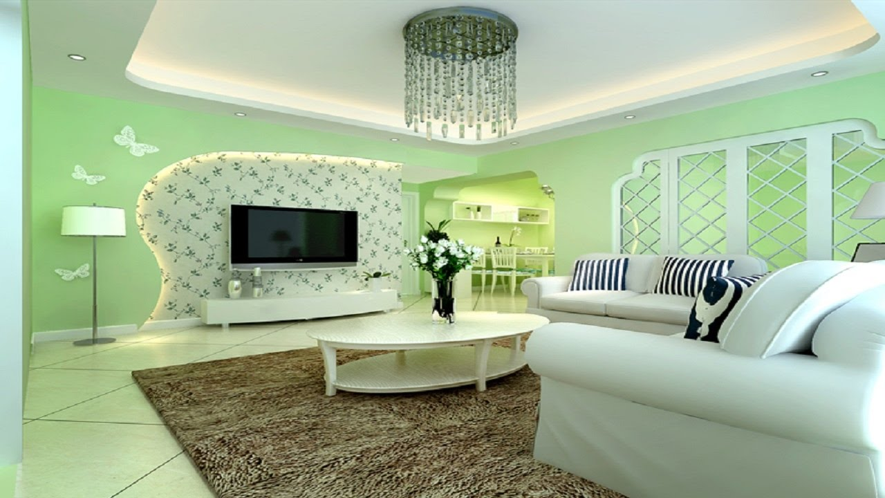 Luxury Interior Design Home Decor Ideas Living Room Ceiling Designs QMVZMVN