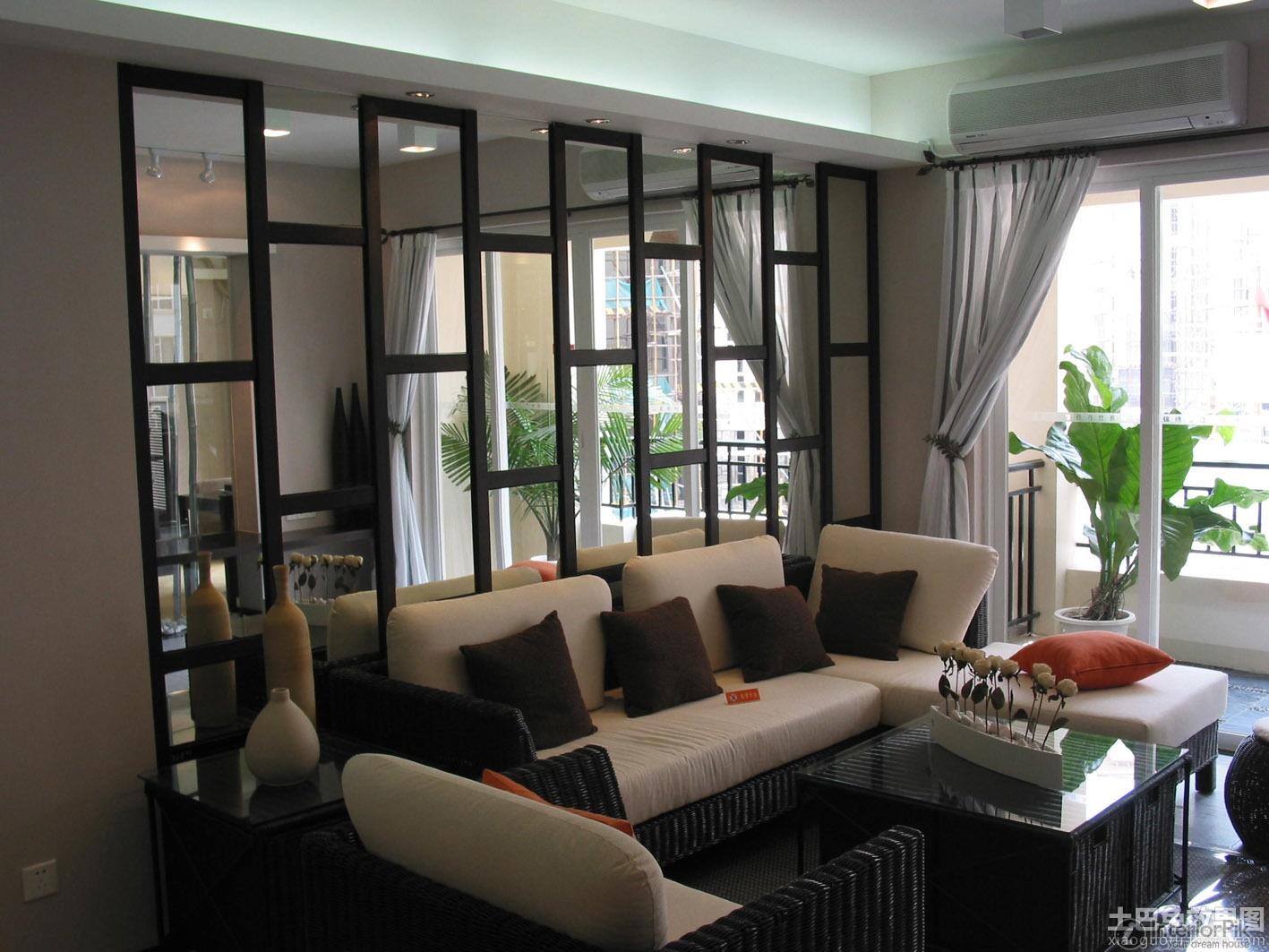 magnificent living room design ideas decor very fresh small ENZGUNC