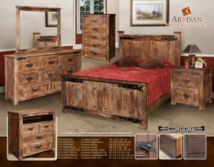 magnificent mexican rustic bedroom furniture new at interior decoration model store EZBIURB