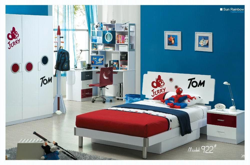 Make a smart selection of children's room furniture - furnitureanddecors.com/decor WJAUYNG