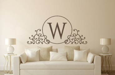 mar excellent individual wall decals cheap decorate with wonderful custom walls OTTODLX