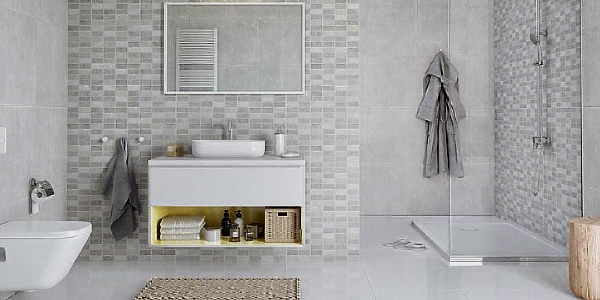 marble bathroom wall panels NOLPXRG