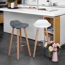 wonderful ideas breakfast stools scandinavian stools breakfast bars ebay BZCGNMX