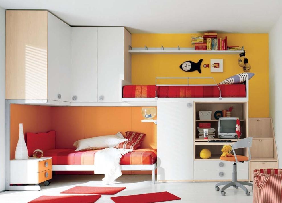 wonderful ikea children's room furniture uk 9 GSQEXAS