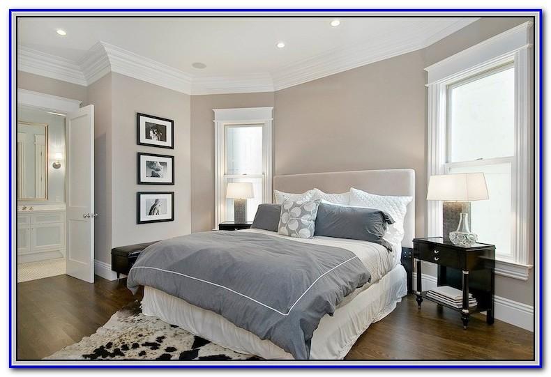 Master bedroom color 2017 colors best color for master bedroom 2017 NAEALYF