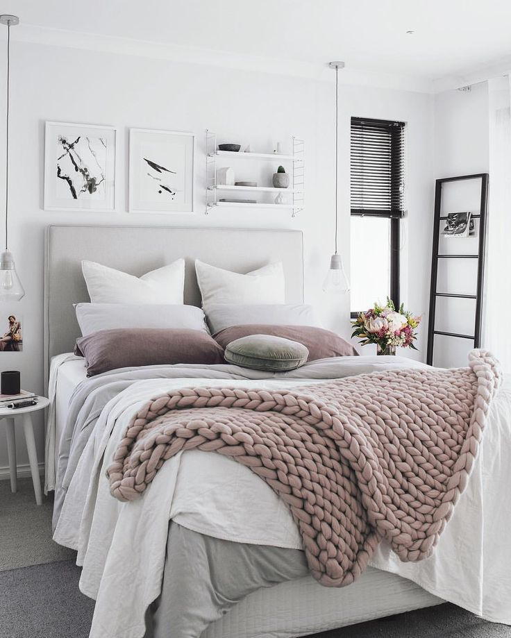 Master the 25 best bedroom theme ideas on Pinterest Bed Canopy QVOOLYA