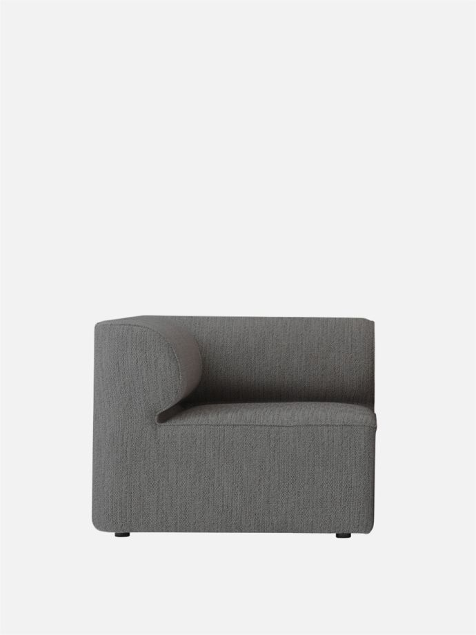 menu eave modular sofa by norm architects - official us menu store HEBTDMY