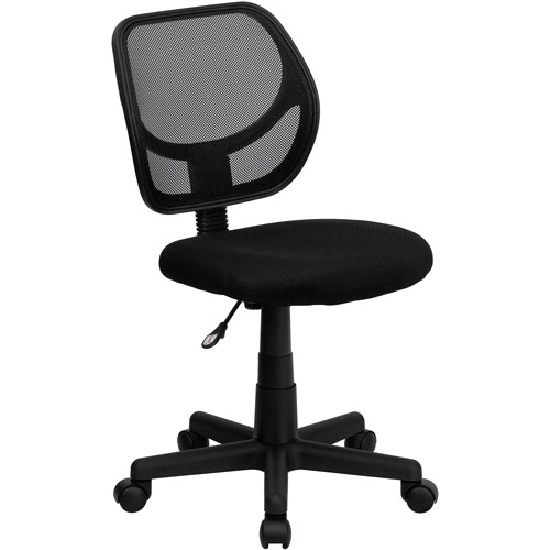 Mesh computer chair, several colors REFNOWD