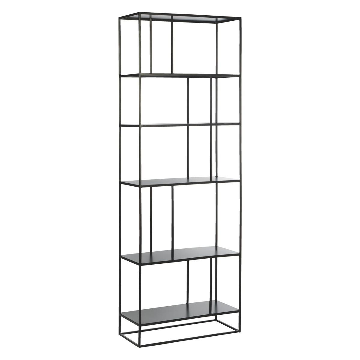 Care instructions for metal bookshelf ypuqmlh IKFLUOI