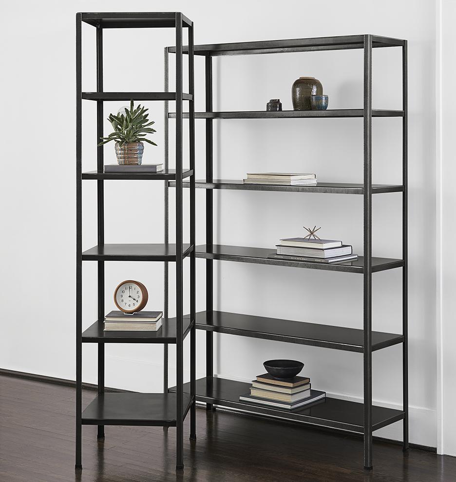 Metal bookcase d3002 051815 02 v2 d3002 160406 y2016b5 holman bookcase old base 0624 FMOIJSK