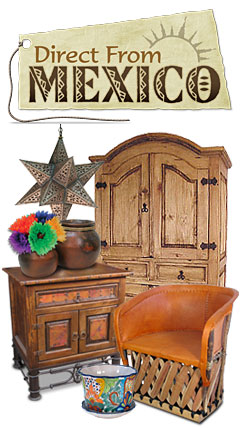 Mexican furniture furniture group KOGLHFO