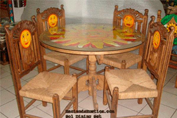 Mexican furniture store Soldiningset Haciendarustica zps 05 f 7 a 9 a FFCMGCI