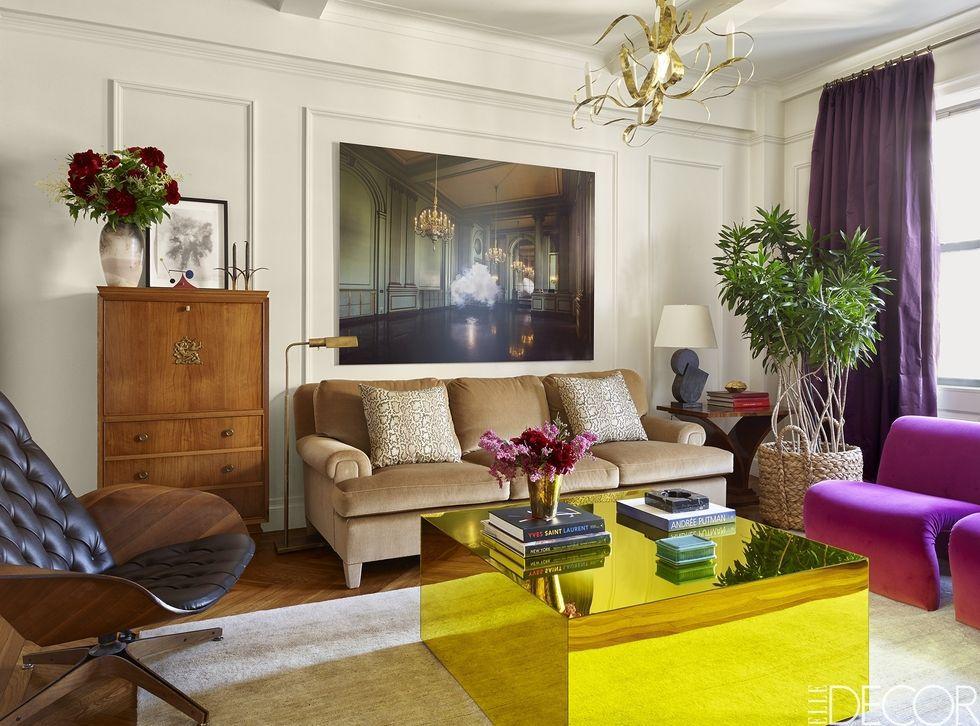 minimalist living room 25 minimalist living rooms - minimalist furnishing ideas for living room JIXNVPU