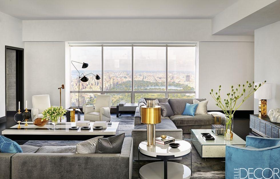 minimalist living room 25 minimalist living room - minimalist furnishing ideas for living room JUSSVWK