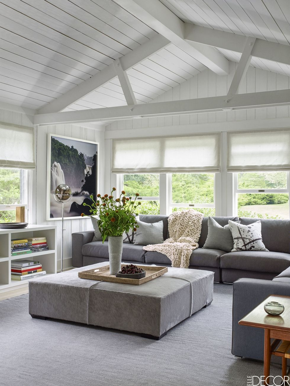 minimalist living room 25 minimalist living rooms - minimalist furniture ideas for living room RNJCXJN