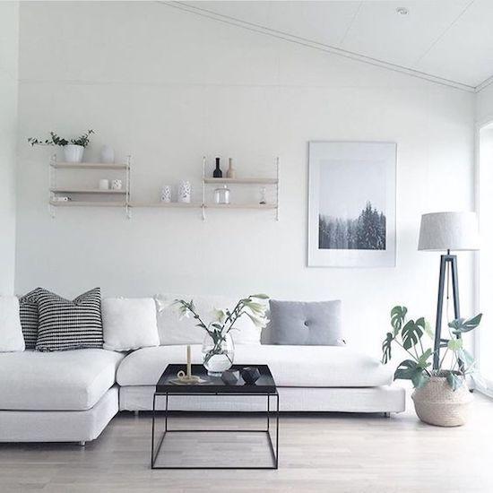 minimalist living room 30+ home decor minimalist idea XMJHMDM