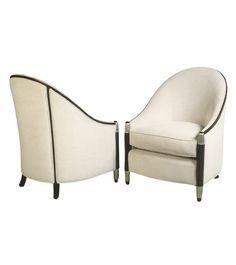 modern art deco furniture atlanta-decorative-arts-center-adac-art-deco-armchair-by-william-switzer-furniture-armchair WQFYBKY