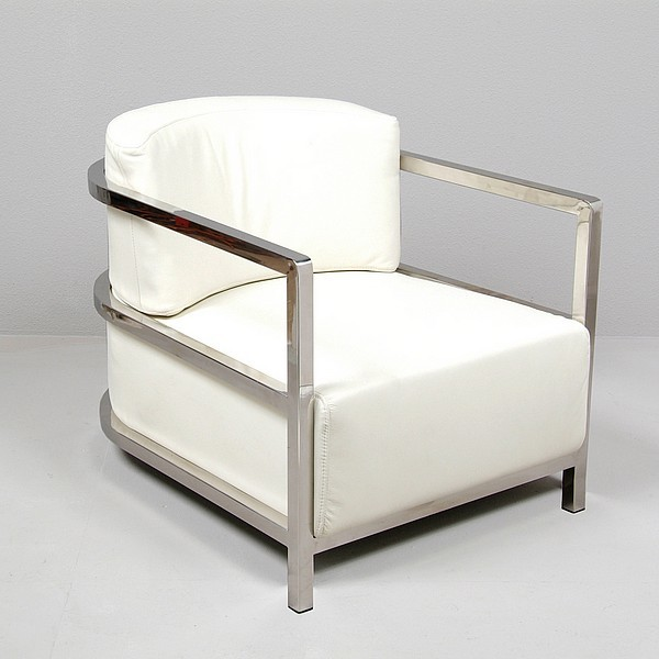 Modern art deco furniture ideas