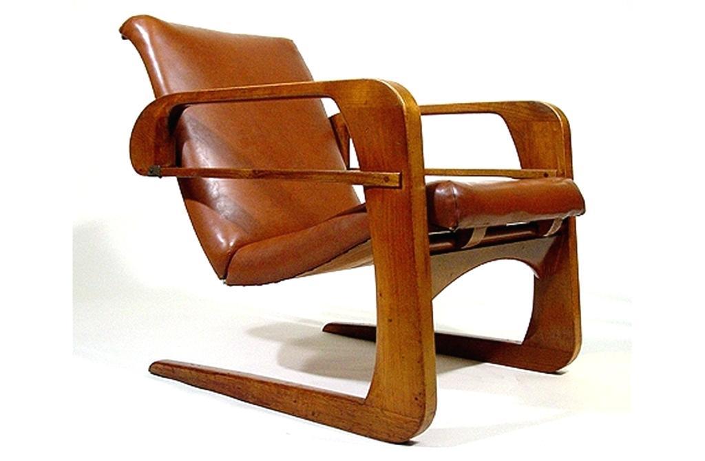 modern art deco furniture modern art deco style furniture EERBCOI