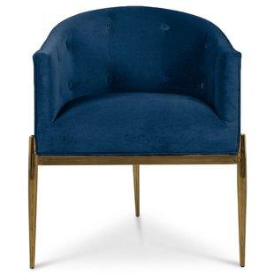 modern art deco furniture save EQNIJOU
