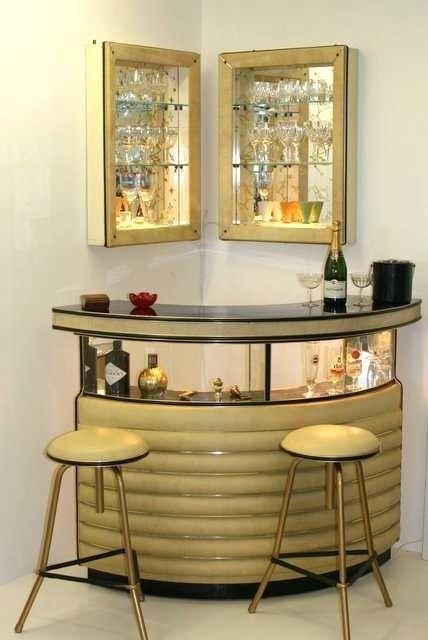 modern bar furniture 3 BJJQYPL