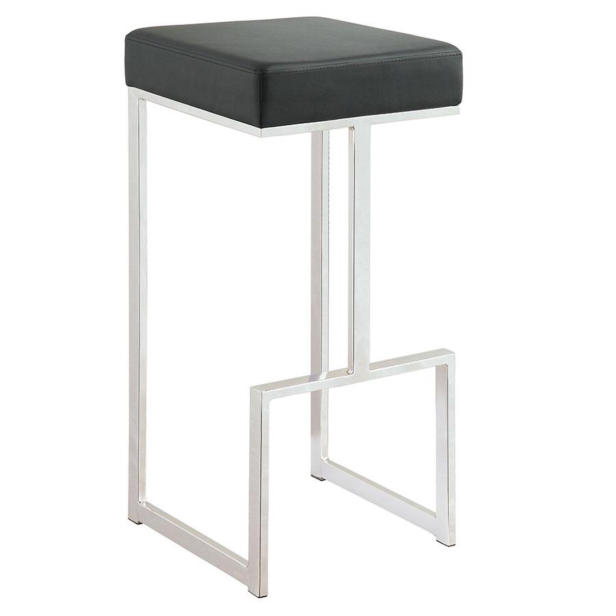 modern bar stool to order · orly black modern bar stool BVRJPMR