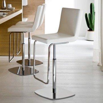 modern bar stool modern bar stool 2 AFMSBPU