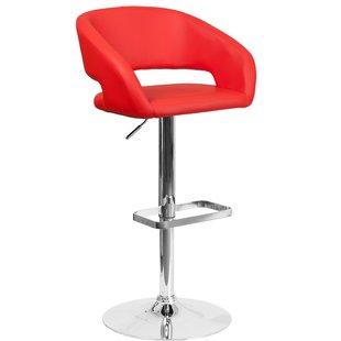 modern bar stools save VUAORCJ