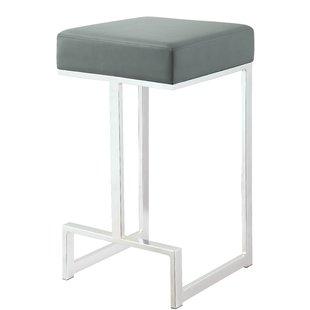 modern bar stools save YDJQGPI