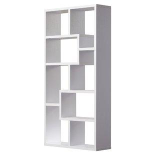 contemporary bookcase bookcases PMADEGG