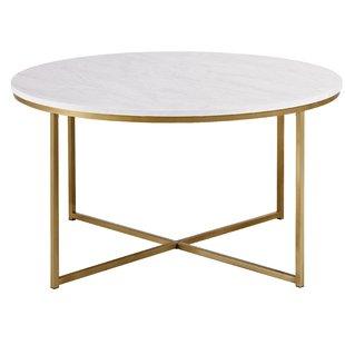 modern coffee tables |  all modern UVMINRV