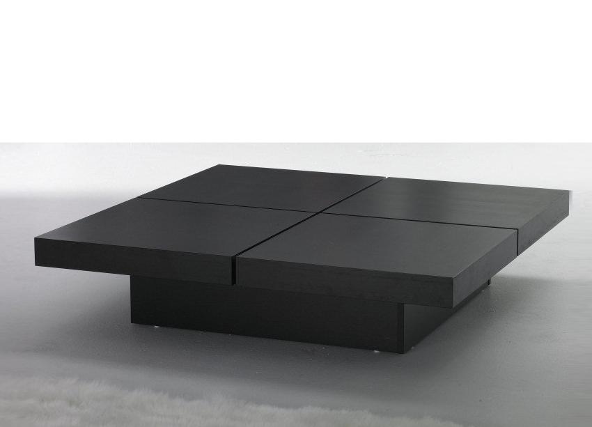 modern coffee tables modern coffee tables modern triangular table orea in designs 4 certain AGPSVIX