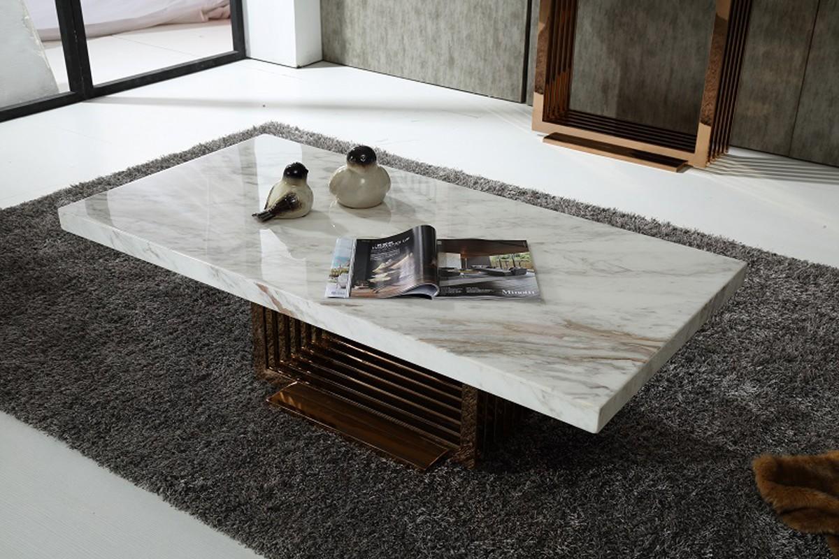 modern coffee tables, designer coffee tables, stylish accessories KPOONPQ