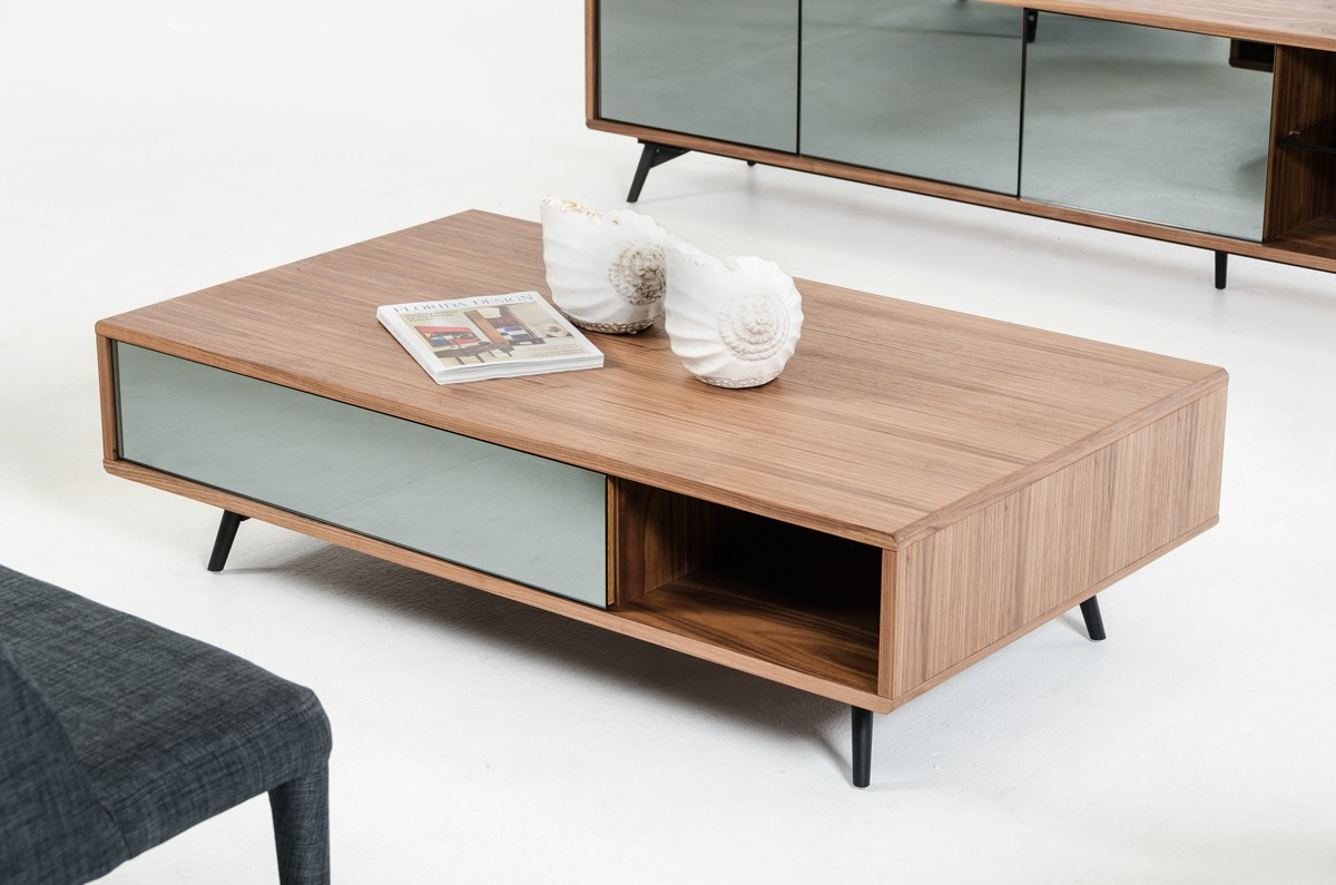 modern coffee tables, designer coffee tables, stylish accessories MGUFBRS
