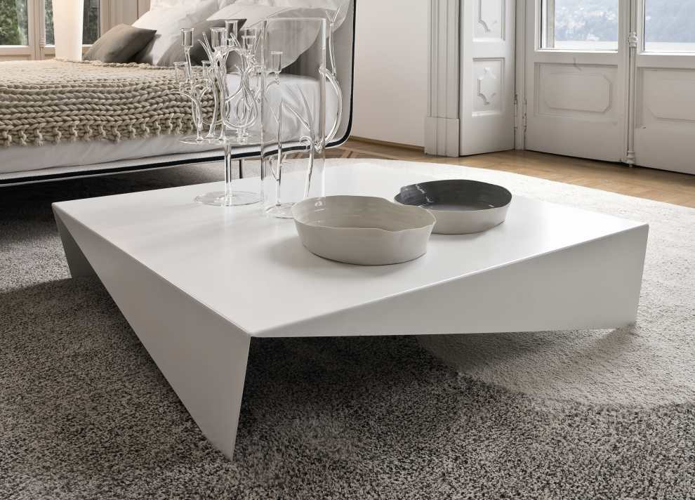 modern coffee tables glamor contemporary coffee tables design the new type of home decor CIZFGNT