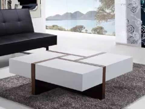 modern coffee tables modern modern design ideas for coffee tables SVTKVUK