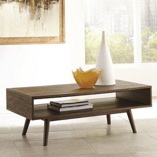 modern coffee tables napoleon coffee table FBNYXNJ