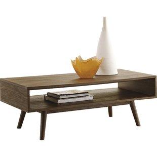 modern coffee tables napoleon coffee table YFUWERO