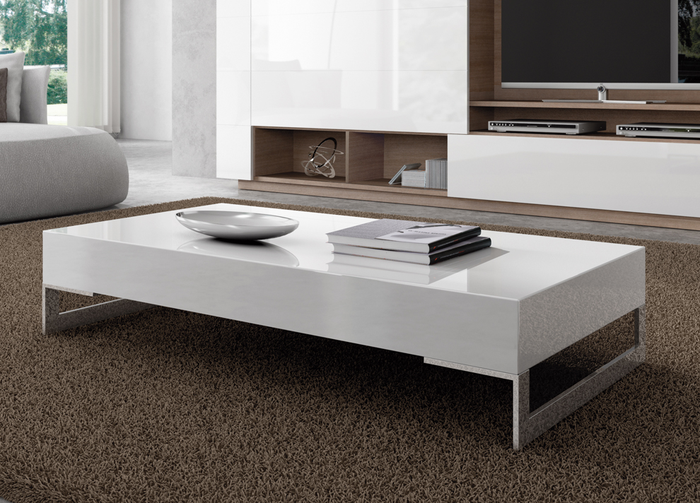 modern coffee tables otto modern coffee table modern tables for on the go in relation to cocktail idea 0 XHIBBTF