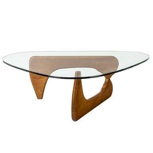 modern coffee tables save QOWNIIB