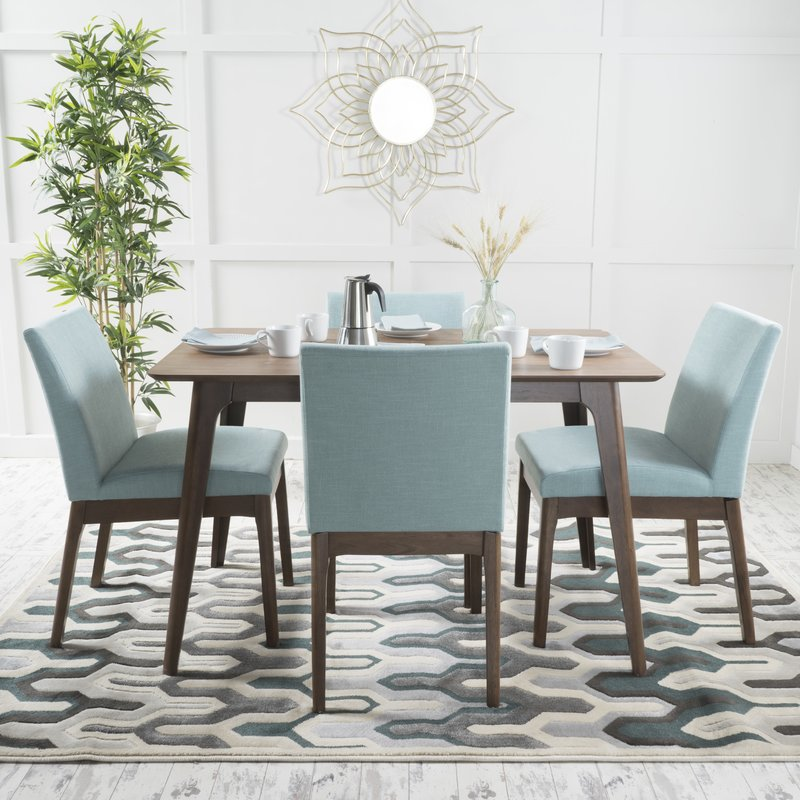 modern dining room sets amazing contemporary dining table sets modern in set designs 19 JUBKCPE