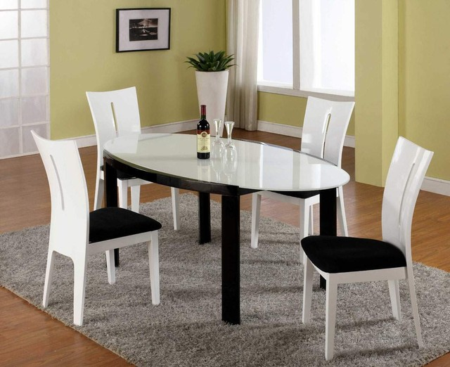 modern dining room sets chic contemporary dining room set modern kitchen dining sets image of modern EVUCTKA